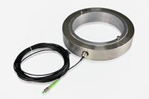 光纤应力传感器