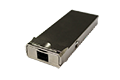 100GBASE-SR10 CFP2 Optical Transceiver Module