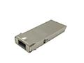 100G CFP2 to QSFP28 Adapter