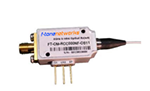 S-Mini Analog Optical Receiver with Pigtail