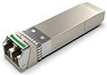 SFP28 DWDM 10Km I-temp