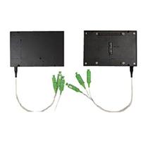 光网络保护系统模块 1A