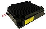 22dBm C+L波段增益平坦可调ASE光源模块