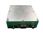40GHz 模拟光收发模块