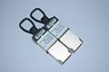 CXP Optical Transceiver module