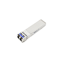 25Gbps 1310nm SFP28 Transceiver RX Only