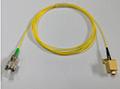 集成小型化光电接收模块