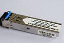 1.25G CWDM-SFP-12K SFP千兆光模块(120KM)