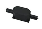 1030nm高功率保偏光纤隔离器1-20W