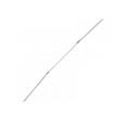 单模光纤光栅