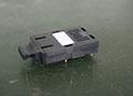 3G 1X9 双纤双向光模块