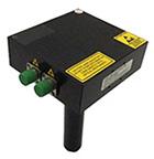 InGaAs平衡光电探测器