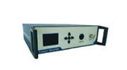 C波段脉冲掺铒光纤放大器