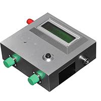电控光纤衰减器