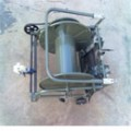 FT  耐腐蚀4光2电防水连接器