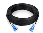12芯单模SC/UPC圆形分支缆跳线