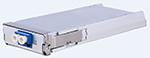 CFP2 EDFA模块