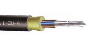 特种光纤光缆