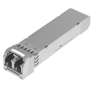16G光纤通道DWDM SFP+光模块(10km)