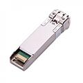 25Gb/s SFP28 LR Transceiver 1310nm, up to 10km