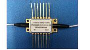 1310nm半导体光放大器