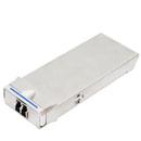100G CFP2 LR4 Rx单收光模块(10km)