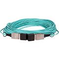 CXP光缆