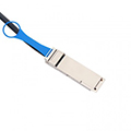 100G QSFP28 (EDR) DAC Cable