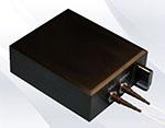 电动可调宽带滤波器