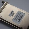 100G CFP SR10