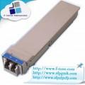CFP4 Optical Transceiver