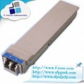 CFP4 Optical Transceiver