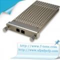 思科QSFP-40G-CSR4