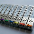 1783-SFP100EXC光模块