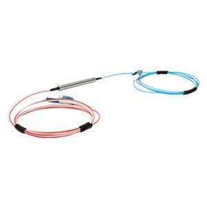 光环行器Circulator