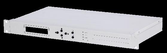 DWDM 单纤双向光纤放大器