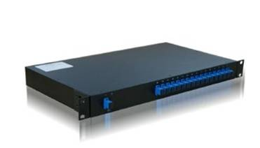 EDFA光纤放大器