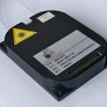 EDFA掺铒光纤放大器是什么?