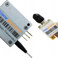 12GHz High Dynamic Analog Optic Transmitter