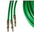 SMA905激光光纤传能跳线