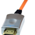 HDMI Active Optical Cables