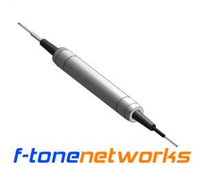 (1480nm Plus Supervisory)/1550 nm  MWDM