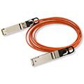QSFP+光缆