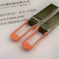 100G-QSFP28光模块