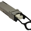 QSFP+ 40G光模块