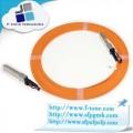 华三QSFP-40G-D-AOC-10M AOC光缆