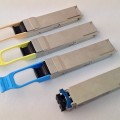华三QSFP+光模块