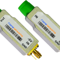 1.5GHz Mini Analog Optical Transceiver