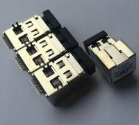 155Mbps 1310nm RJ光纤模块