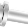 FT 单通道带接头光纤滑环